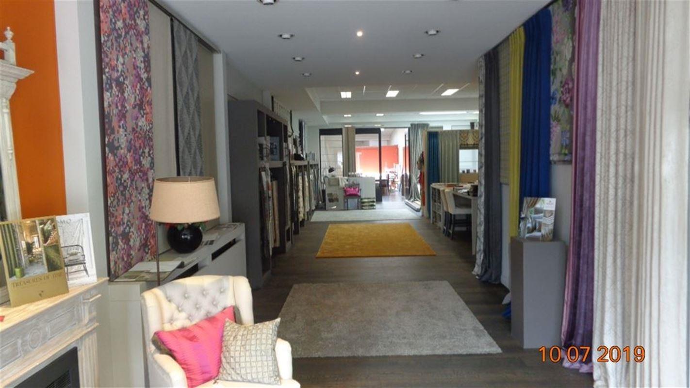 Foto 6 : Commercieel vastgoed te 8500 KORTRIJK (België) - Prijs € 1.175
