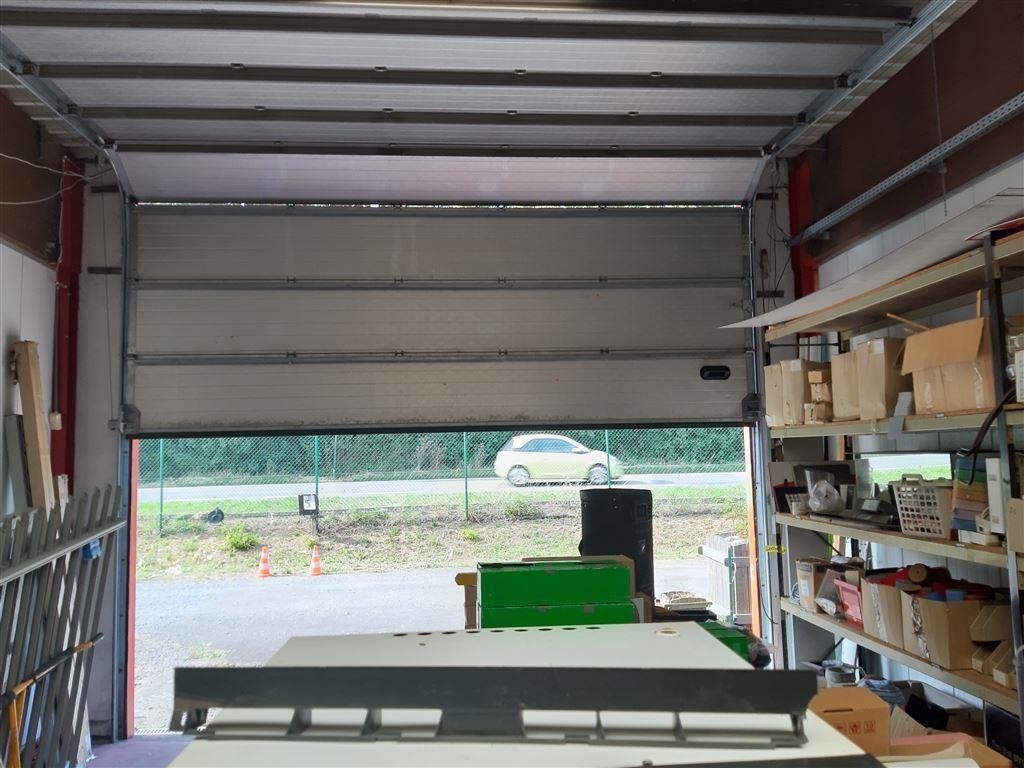 Foto 6 : Commercieel vastgoed te 7900 LEUZE-EN-HAINAUT (België) - Prijs € 2.700
