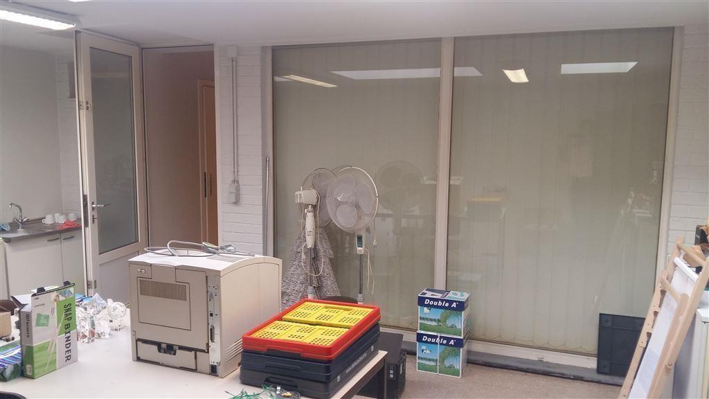 Foto 6 : Commercieel vastgoed te 9000 GENT (België) - Prijs € 1.190