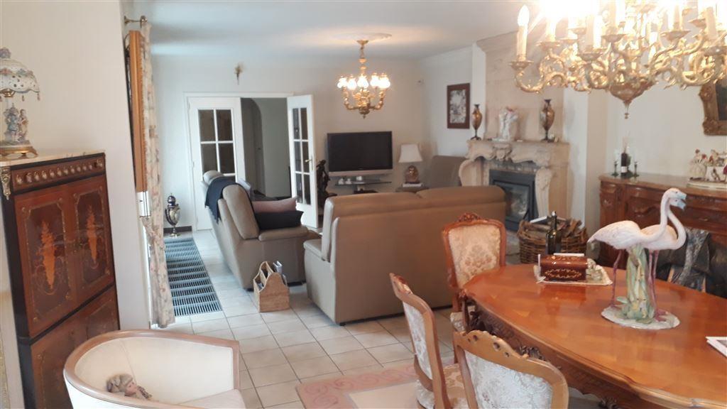 Foto 4 : Huis te 8870 KACHTEM (België) - Prijs € 586.500