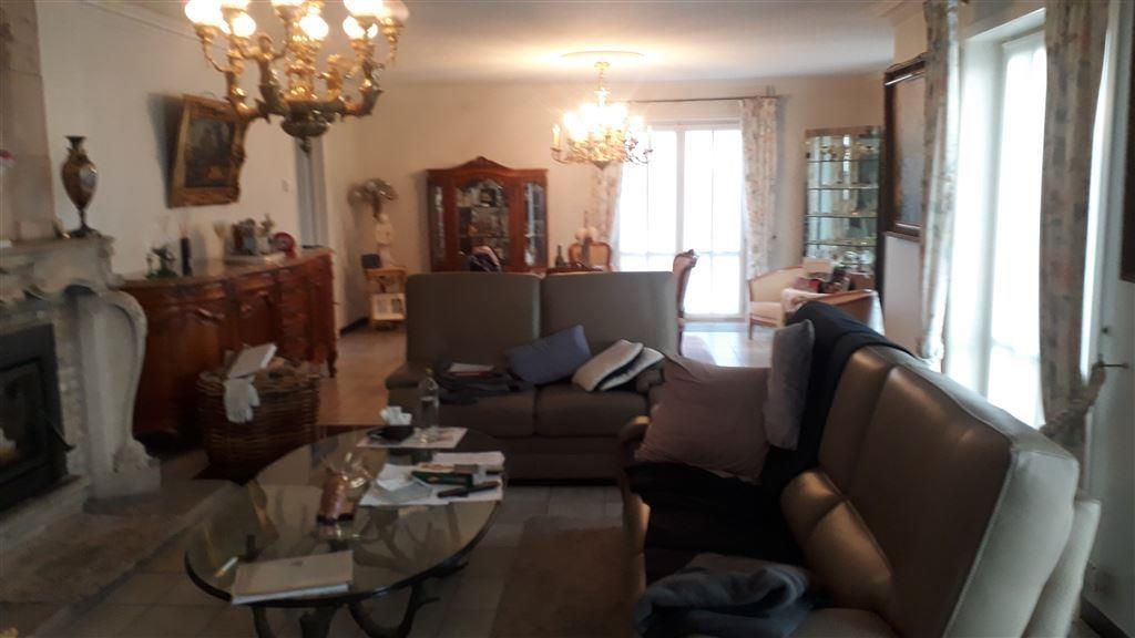 Foto 5 : Huis te 8870 KACHTEM (België) - Prijs € 586.500