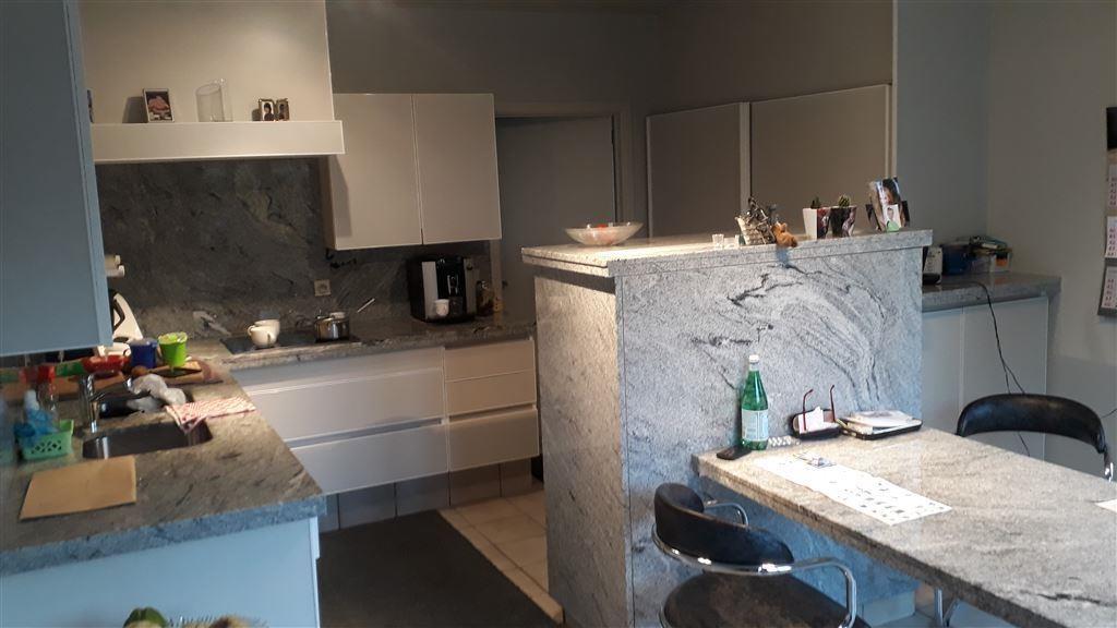 Foto 6 : Huis te 8870 KACHTEM (België) - Prijs € 586.500