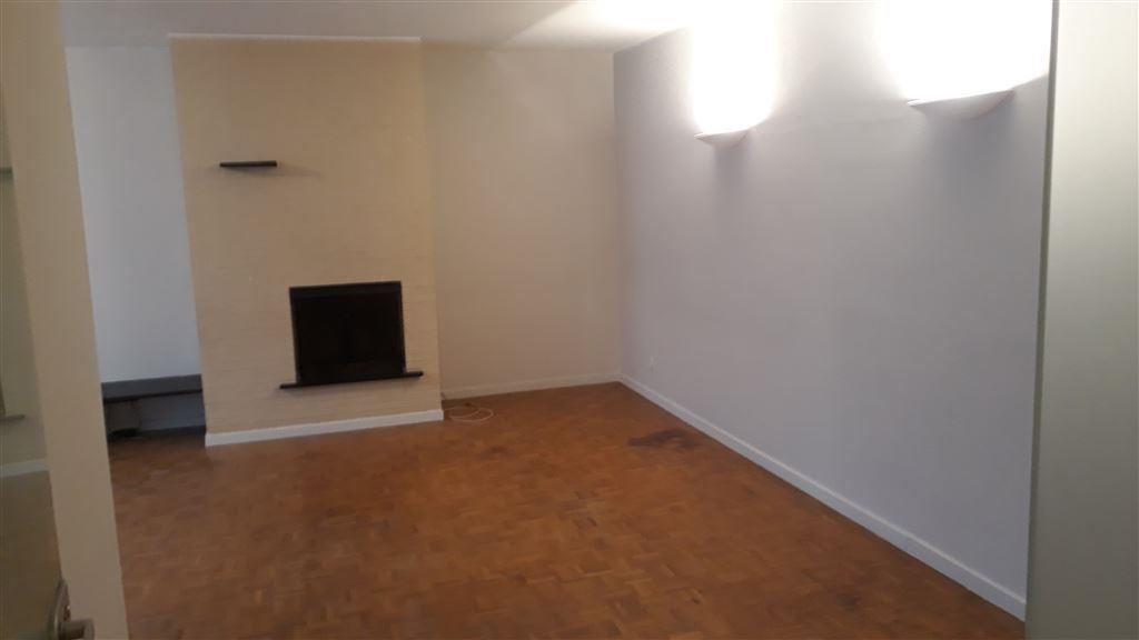 Foto 2 : Appartement te 8560 GULLEGEM (België) - Prijs € 550