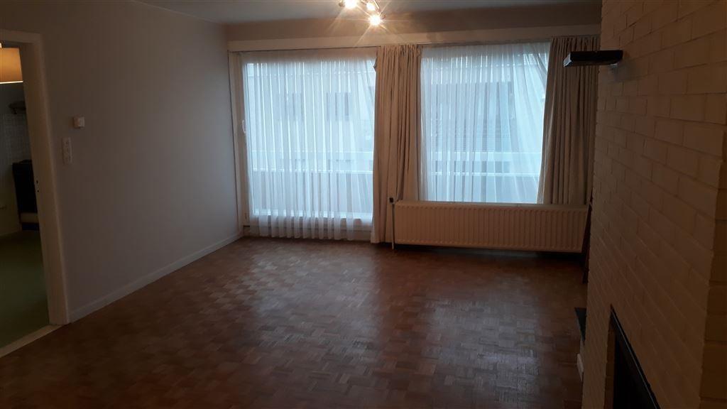 Foto 3 : Appartement te 8560 GULLEGEM (België) - Prijs € 550