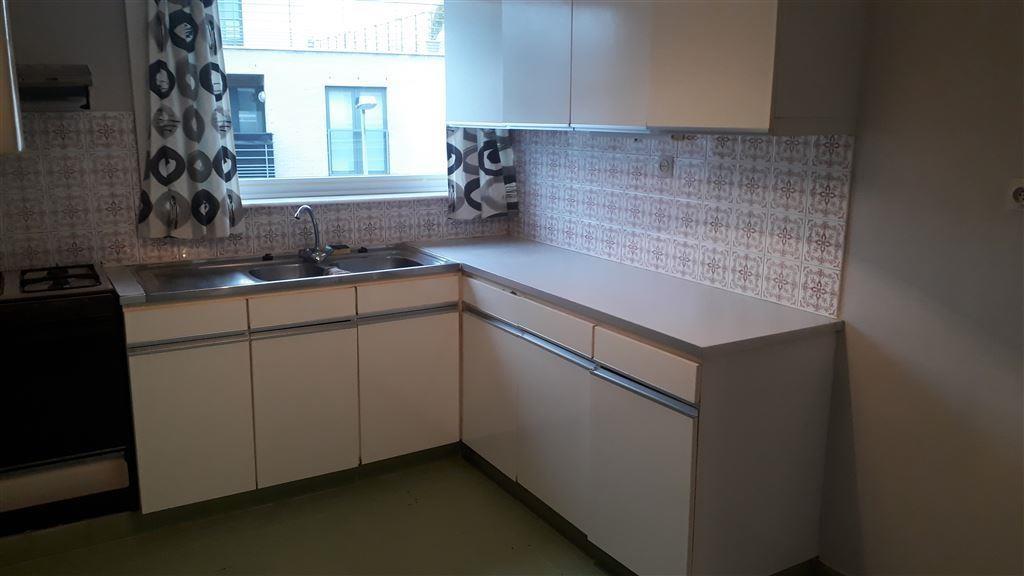 Foto 4 : Appartement te 8560 GULLEGEM (België) - Prijs € 550