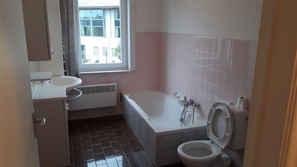 Foto 5 : Appartement te 8560 GULLEGEM (België) - Prijs € 550