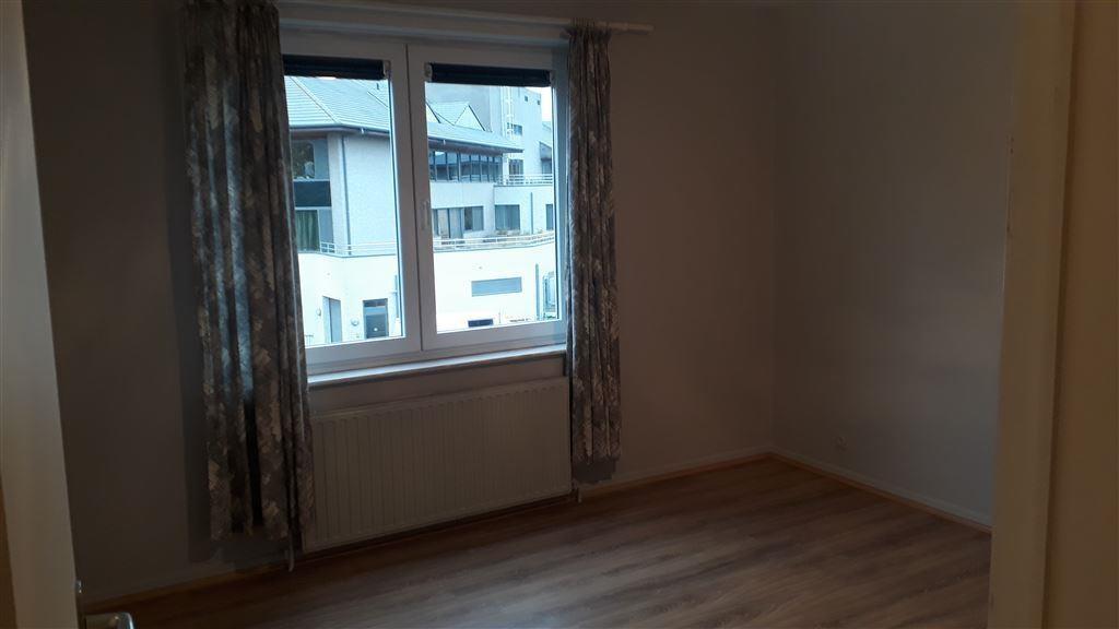 Foto 7 : Appartement te 8560 GULLEGEM (België) - Prijs € 550