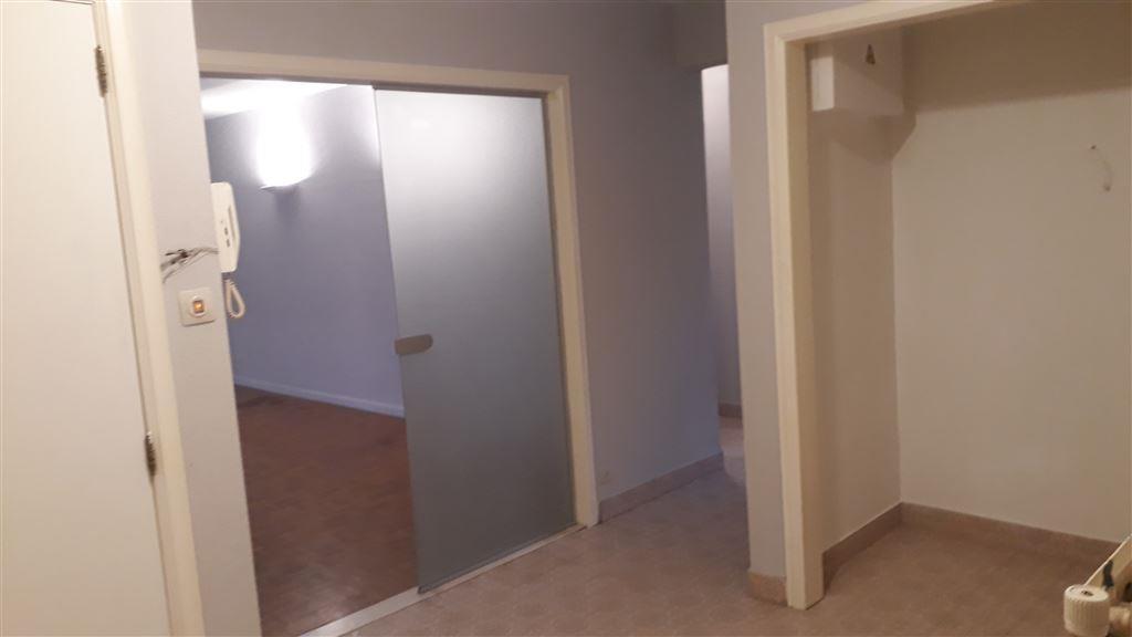 Foto 8 : Appartement te 8560 GULLEGEM (België) - Prijs € 550