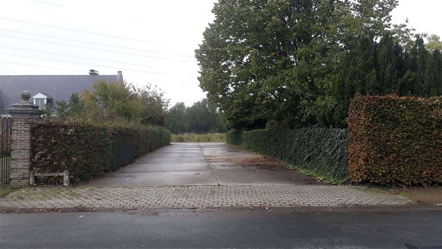Foto 2 : Industriegrond te 8531 BAVIKHOVE (België) - Prijs € 450.000