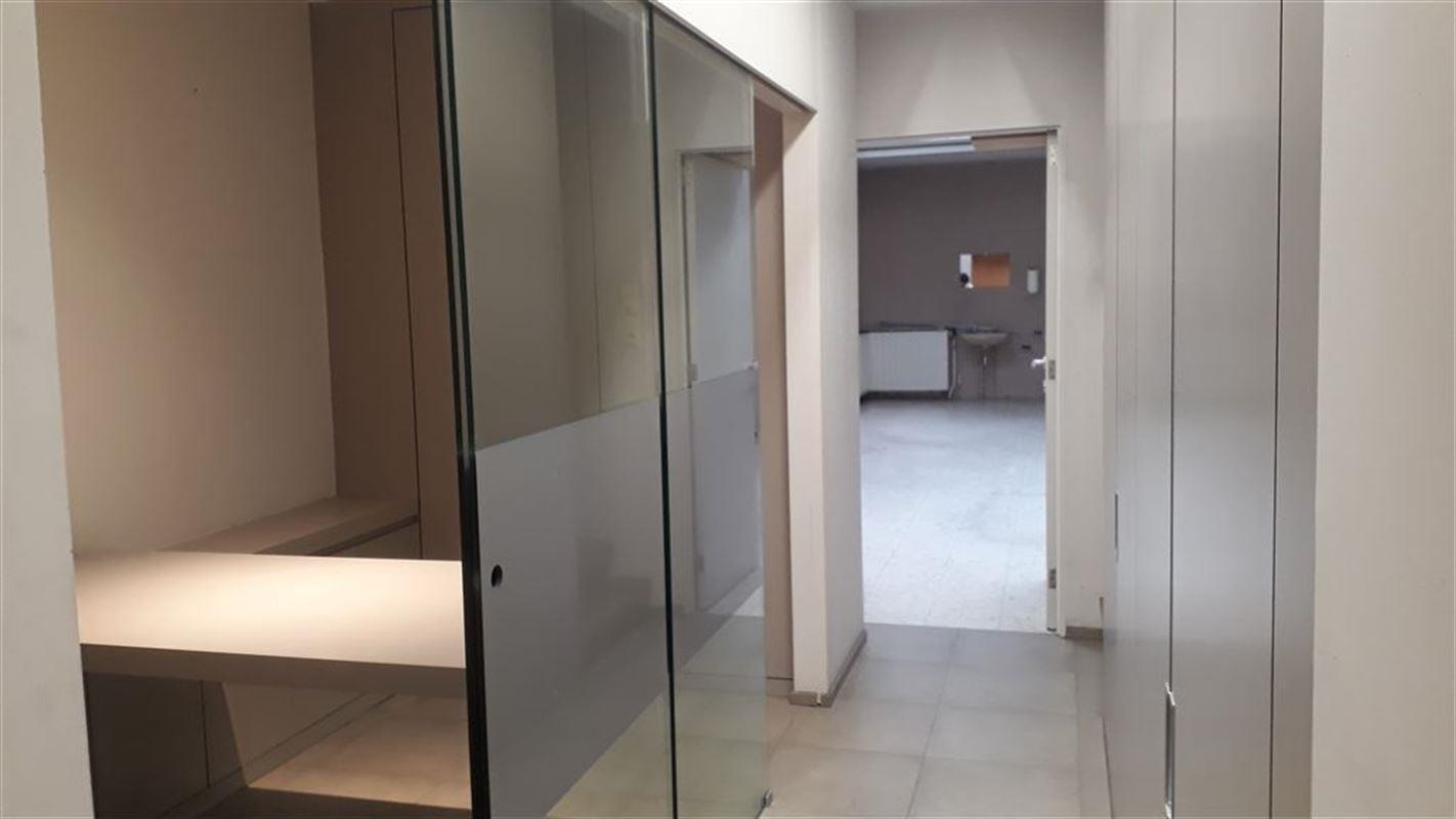 Foto 2 : Commercieel vastgoed te 8930 MENEN (België) - Prijs € 275.000