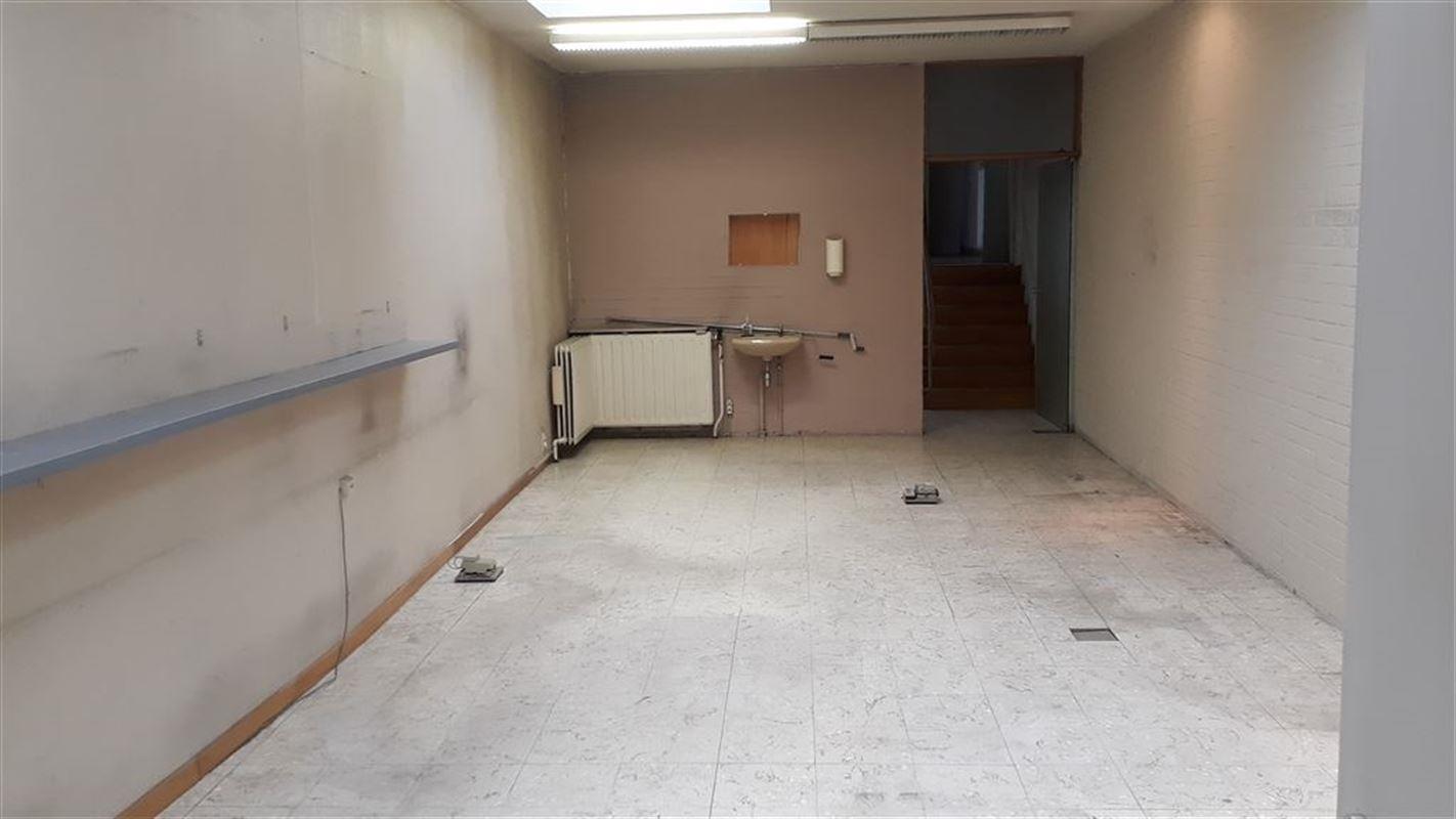 Foto 3 : Commercieel vastgoed te 8930 MENEN (België) - Prijs € 275.000