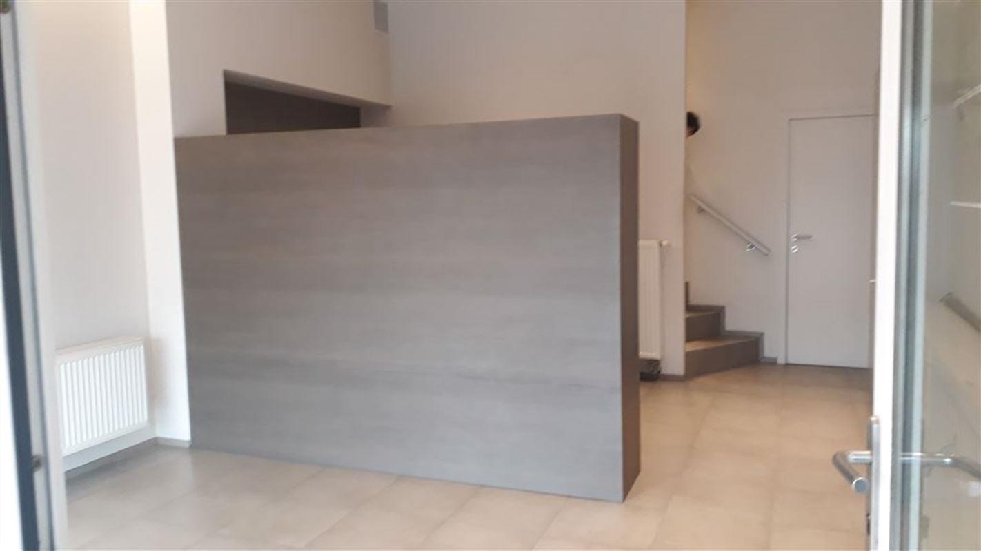 Foto 4 : Commercieel vastgoed te 8930 MENEN (België) - Prijs € 275.000