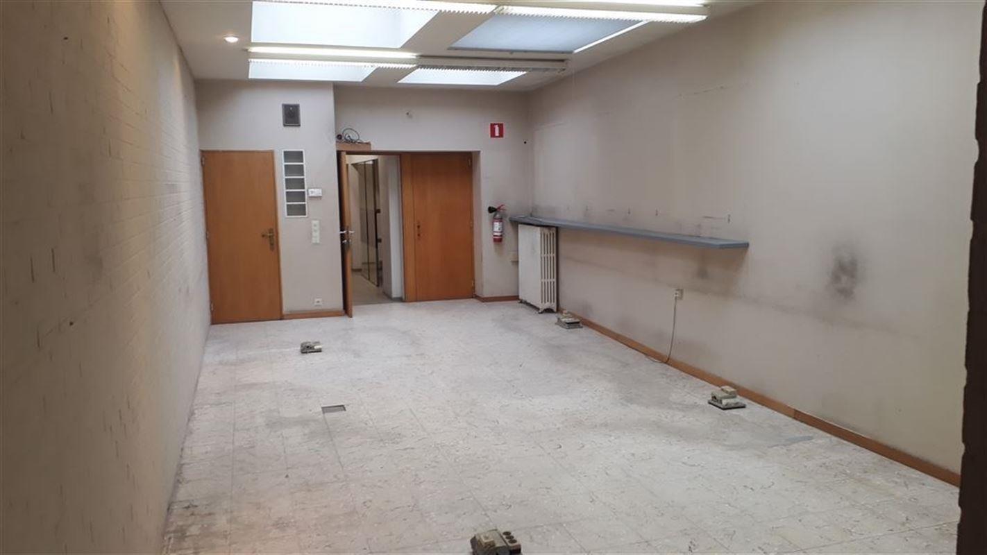 Foto 6 : Commercieel vastgoed te 8930 MENEN (België) - Prijs € 275.000