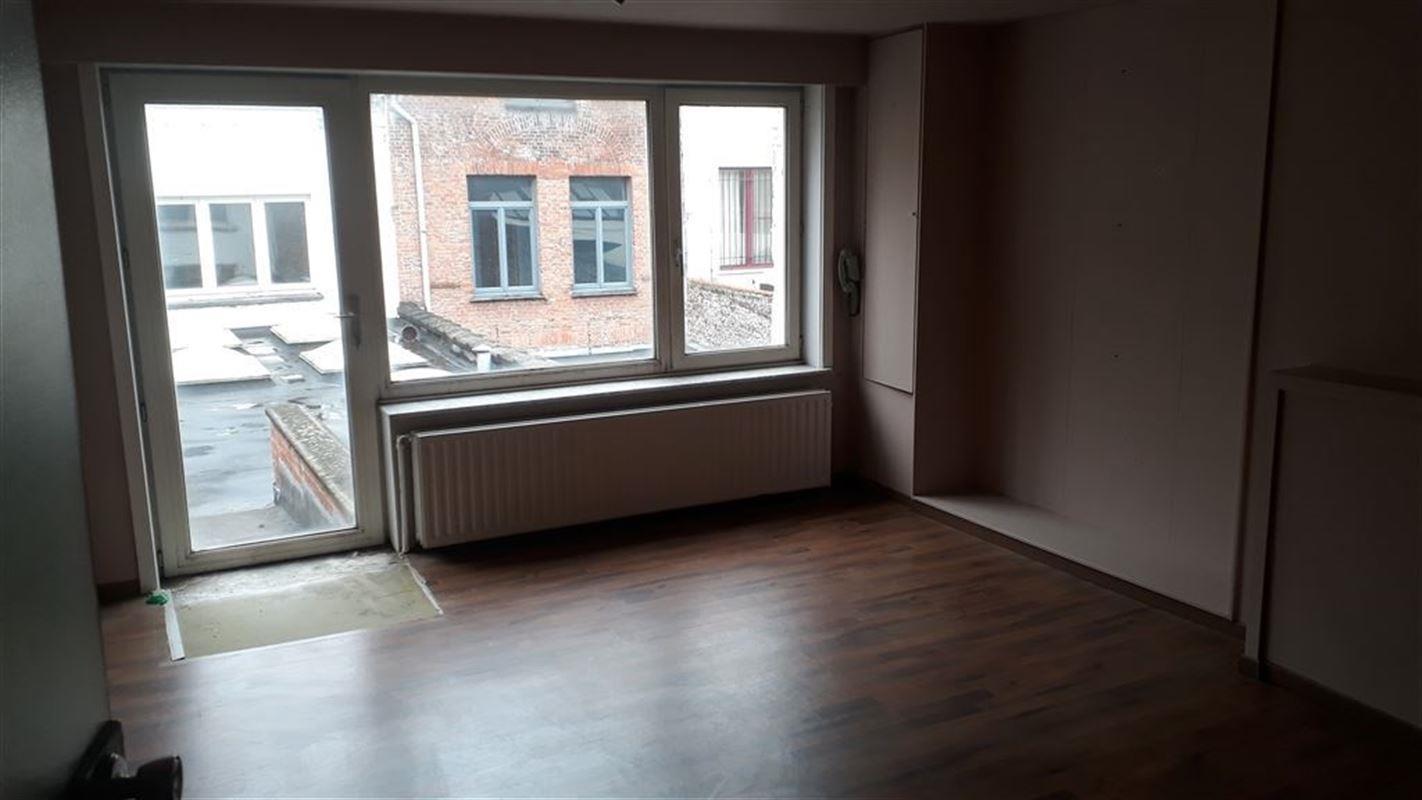 Foto 8 : Commercieel vastgoed te 8930 MENEN (België) - Prijs € 275.000
