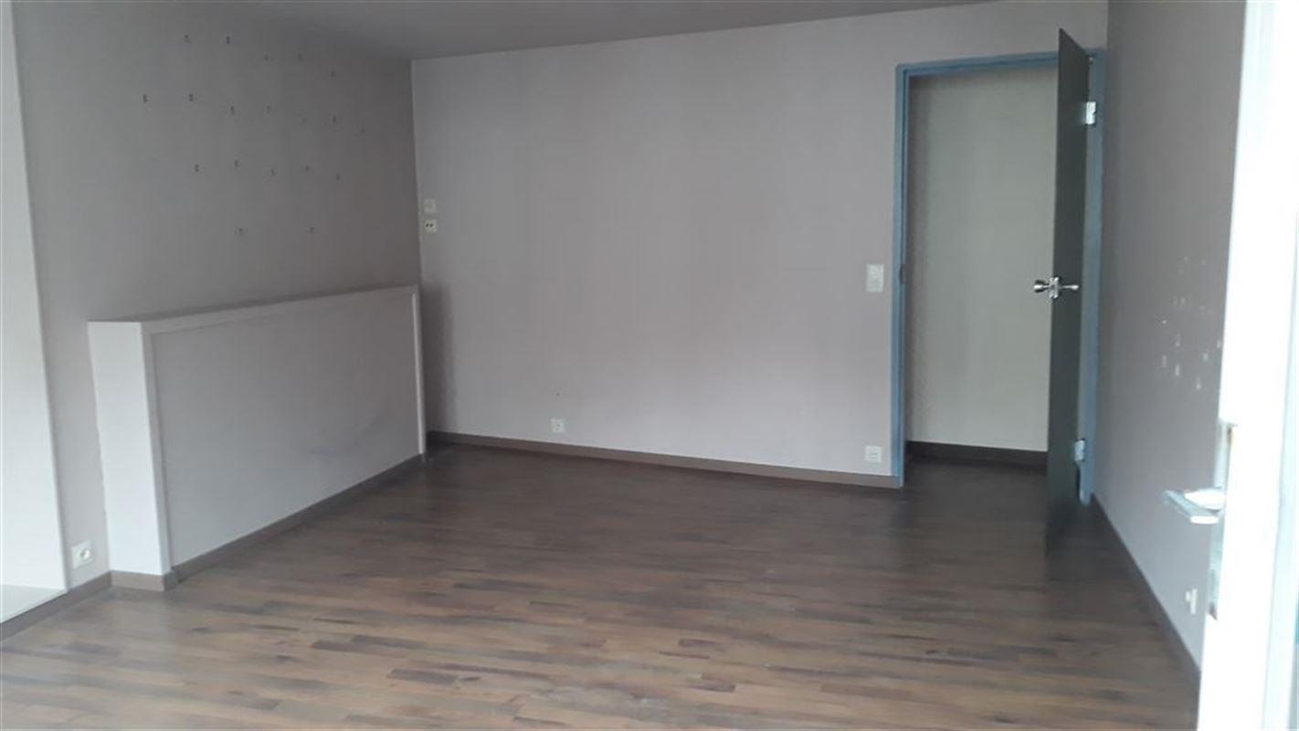 Foto 9 : Commercieel vastgoed te 8930 MENEN (België) - Prijs € 275.000
