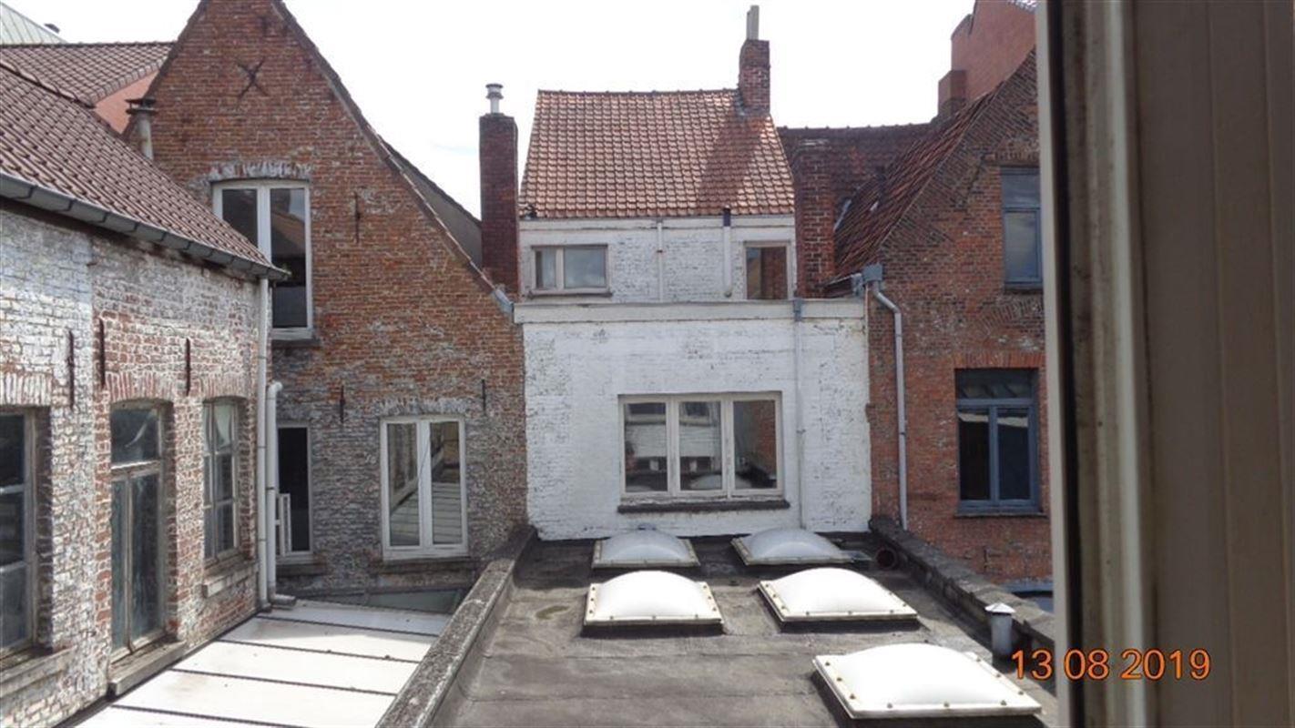 Foto 13 : Commercieel vastgoed te 8930 MENEN (België) - Prijs € 275.000