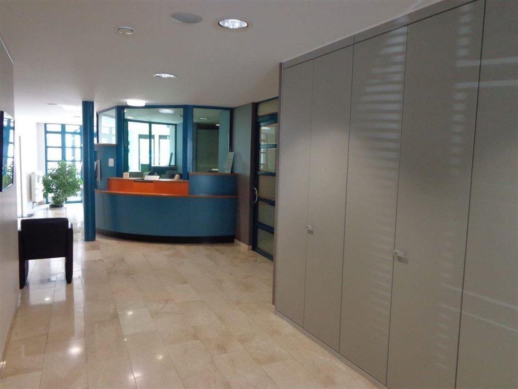 Foto 3 : Commercieel vastgoed te 8760 MEULEBEKE (België) - Prijs € 260.000