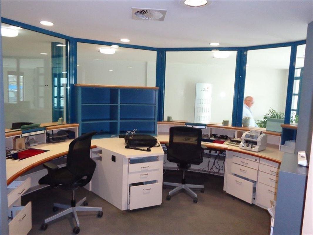 Foto 5 : Commercieel vastgoed te 8760 MEULEBEKE (België) - Prijs € 260.000