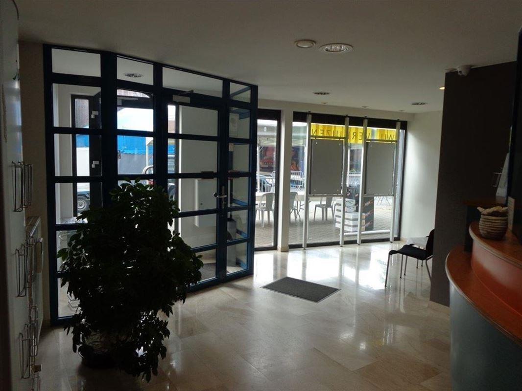 Foto 6 : Commercieel vastgoed te 8760 MEULEBEKE (België) - Prijs € 260.000