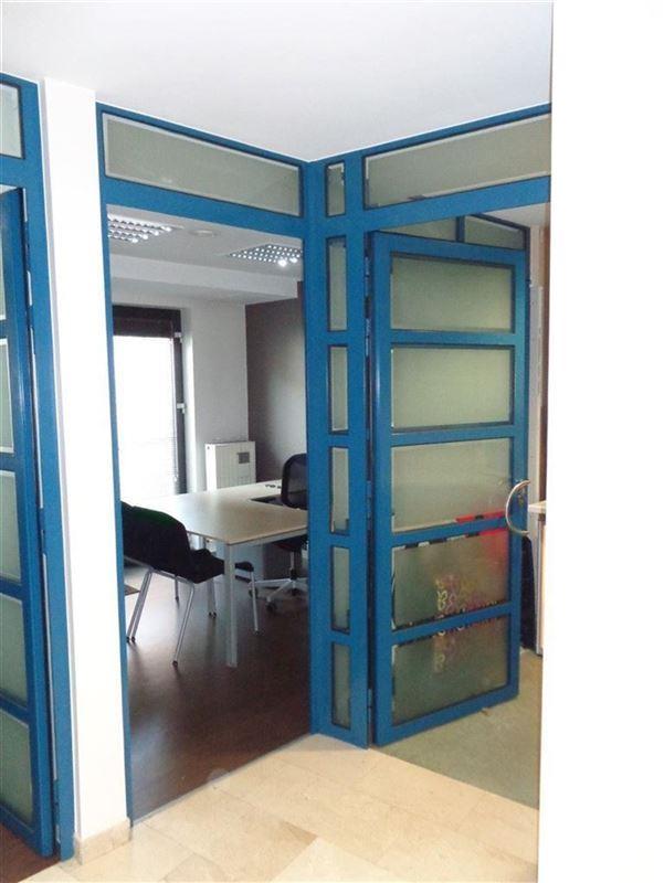 Foto 7 : Commercieel vastgoed te 8760 MEULEBEKE (België) - Prijs € 260.000