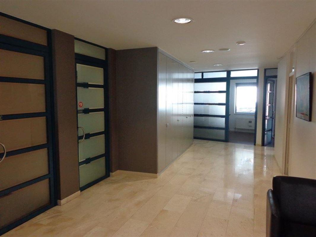 Foto 8 : Commercieel vastgoed te 8760 MEULEBEKE (België) - Prijs € 260.000