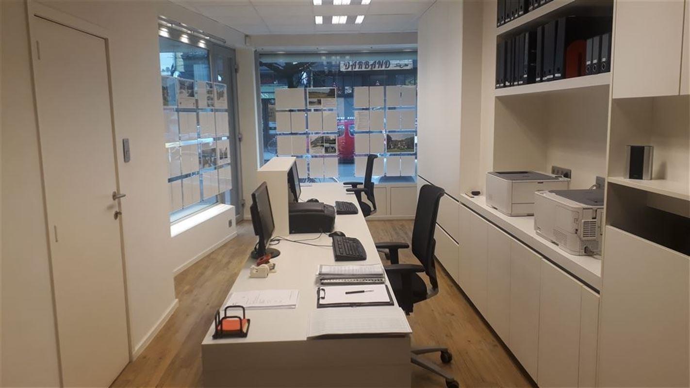 Foto 3 : Commercieel vastgoed te 8500 KORTRIJK (België) - Prijs € 210.000