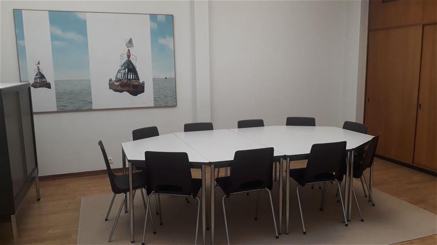Foto 5 : Commercieel vastgoed te 8500 KORTRIJK (België) - Prijs € 210.000