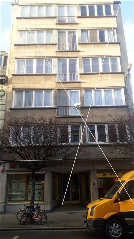 Foto 8 : Commercieel vastgoed te 8500 KORTRIJK (België) - Prijs € 210.000