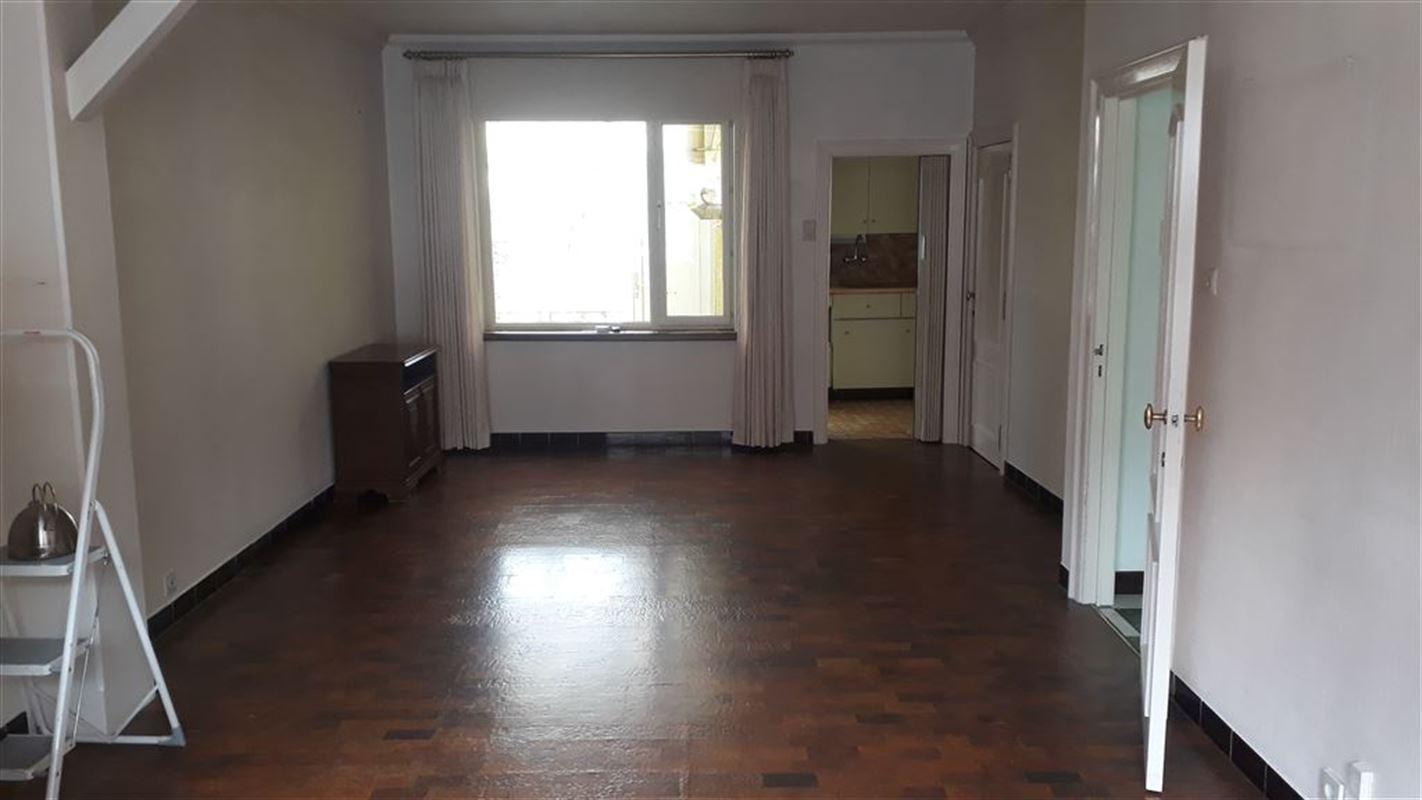 Foto 6 : Huis te 8560 GULLEGEM (België) - Prijs € 630