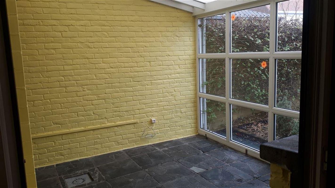 Foto 8 : Huis te 8560 GULLEGEM (België) - Prijs € 630