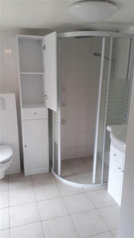 Foto 9 : Huis te 8560 GULLEGEM (België) - Prijs € 630