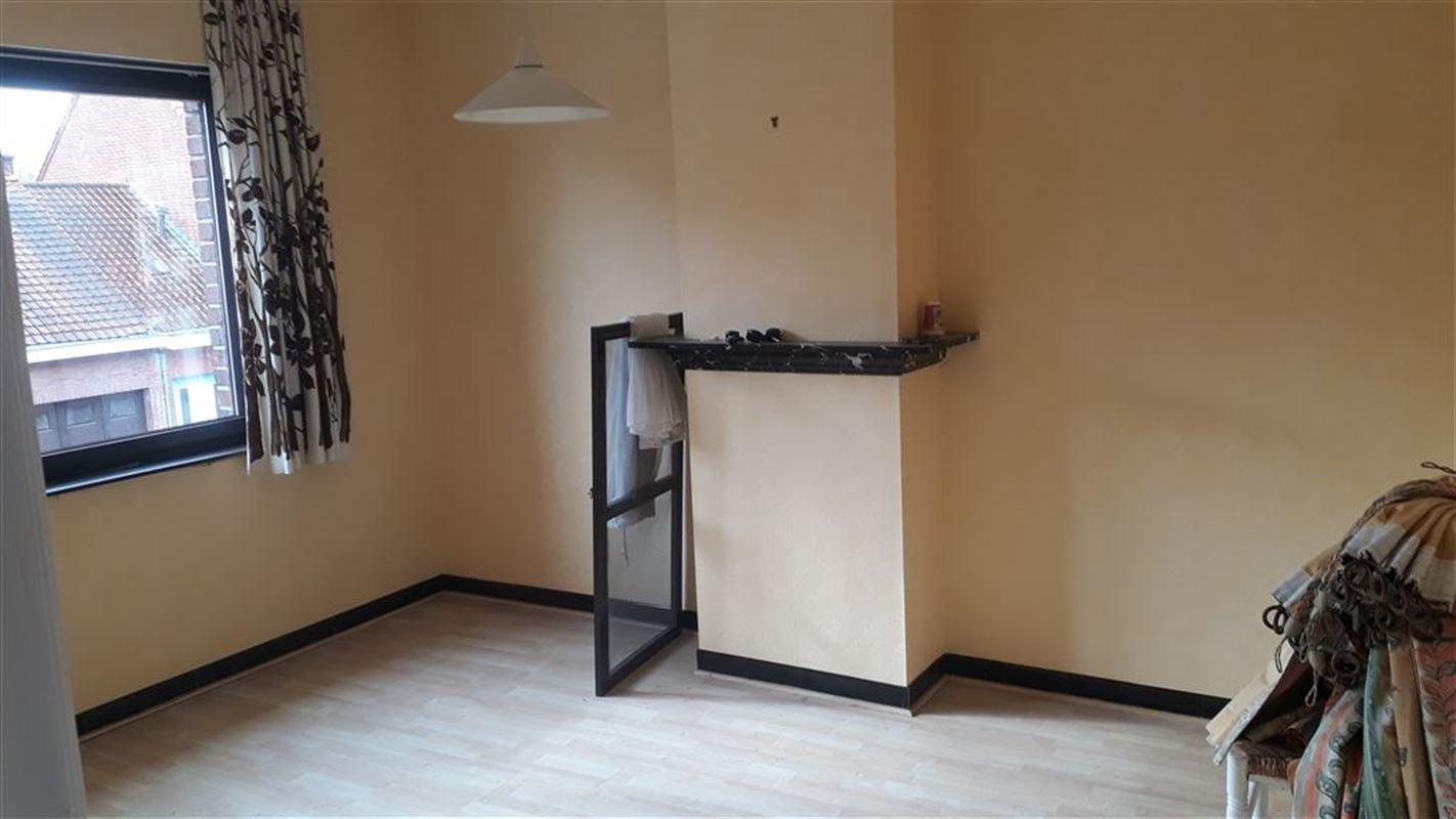 Foto 10 : Huis te 8560 GULLEGEM (België) - Prijs € 630