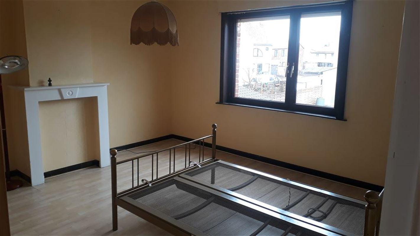 Foto 11 : Huis te 8560 GULLEGEM (België) - Prijs € 630