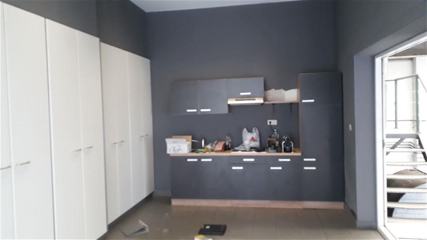 Foto 9 : Magazijn te 8940 GELUWE (België) - Prijs € 896