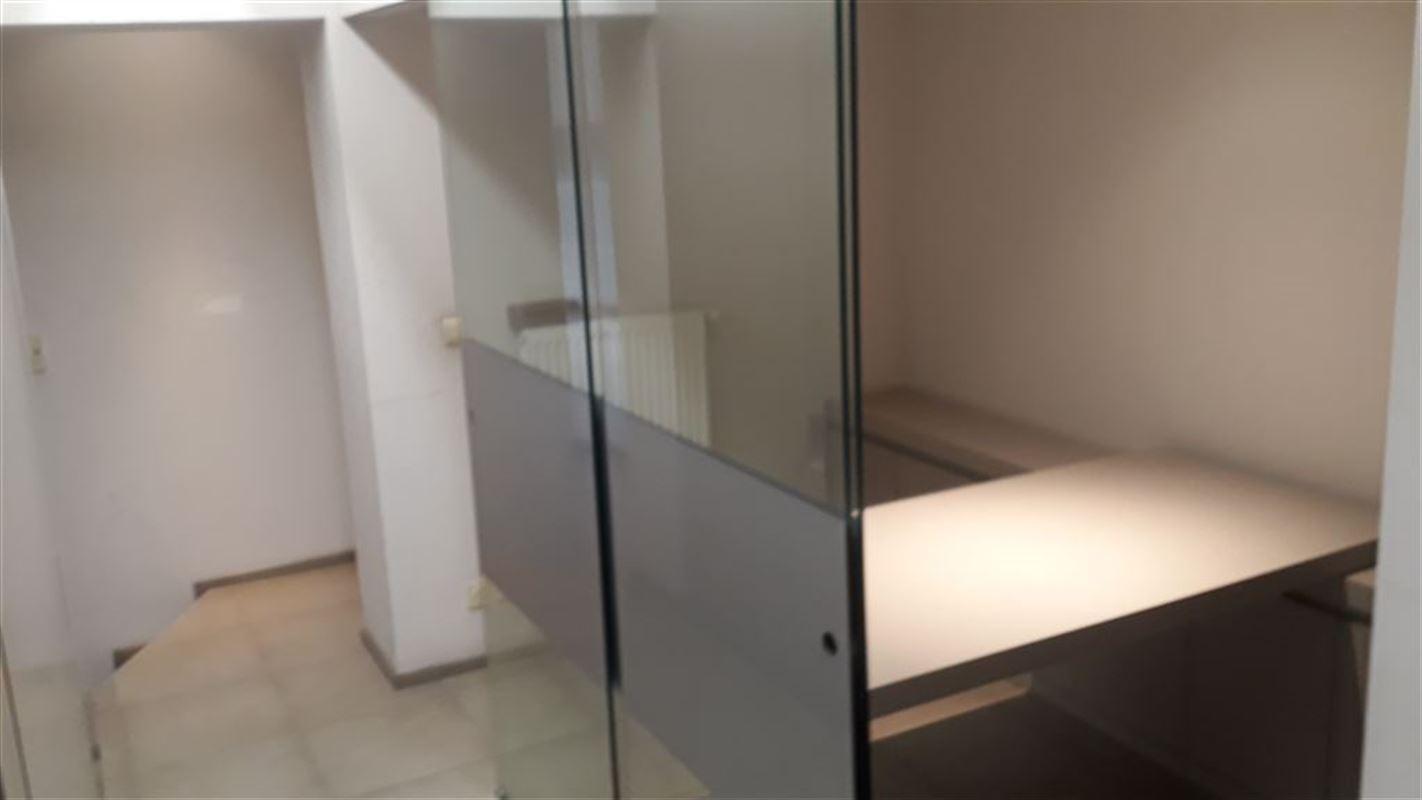 Foto 5 : Huis te 8930 MENEN (België) - Prijs € 275.000