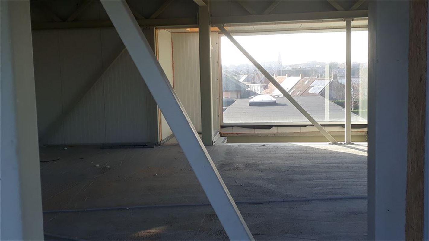 Foto 6 : Commercieel vastgoed te 8930 LAUWE (België) - Prijs € 950