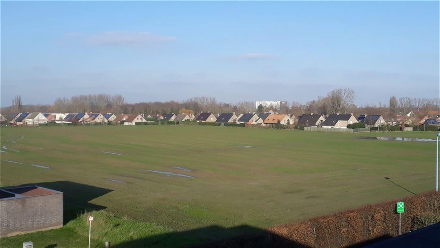 Foto 8 : Commercieel vastgoed te 8930 LAUWE (België) - Prijs € 950