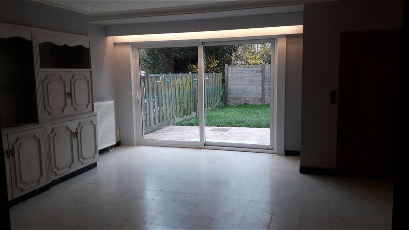 Foto 3 : Huis te 8500 KORTRIJK (België) - Prijs € 800