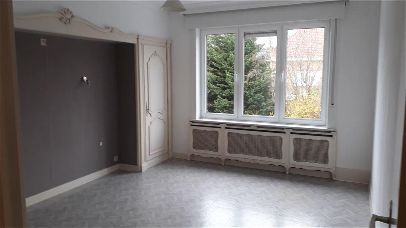 Foto 4 : Huis te 8500 KORTRIJK (België) - Prijs € 800