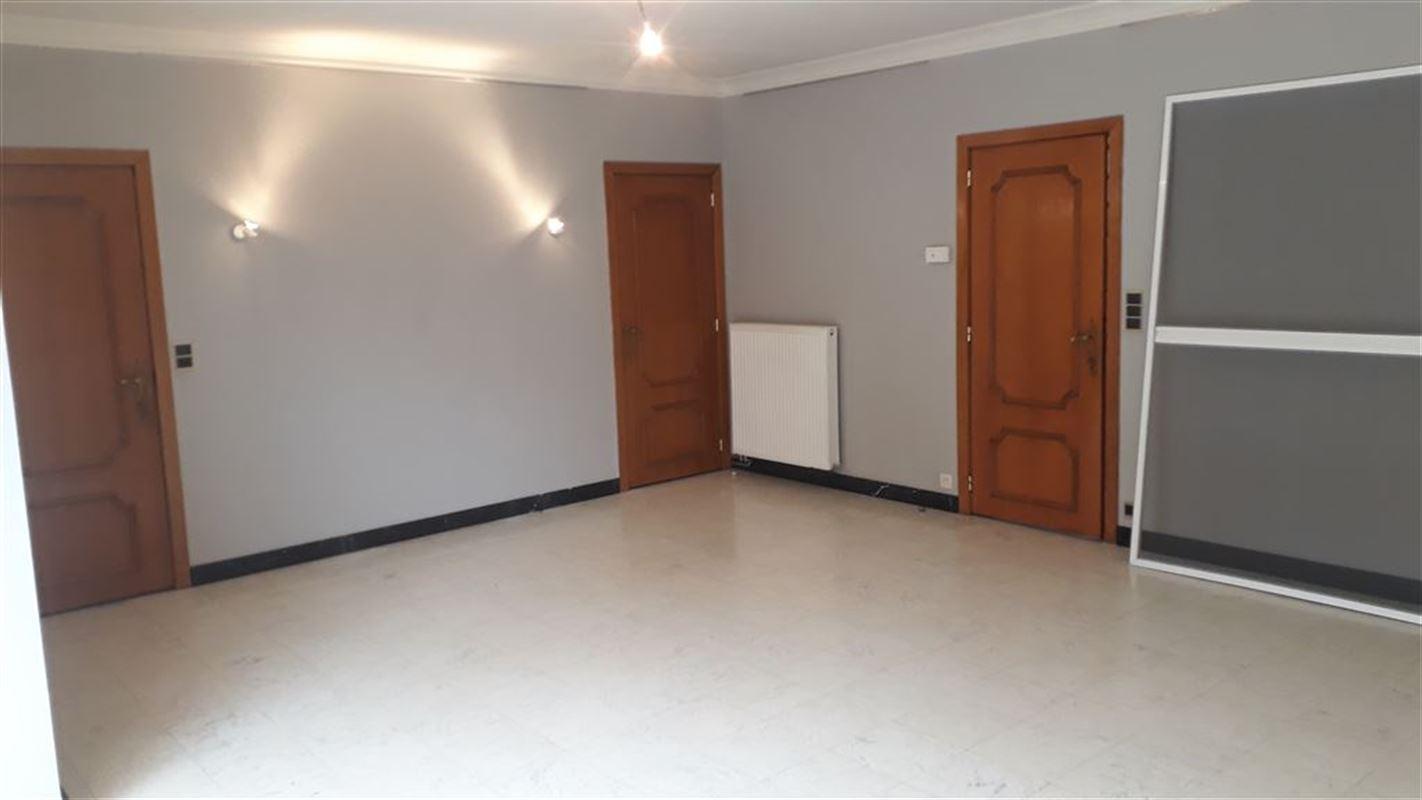 Foto 5 : Huis te 8500 KORTRIJK (België) - Prijs € 800