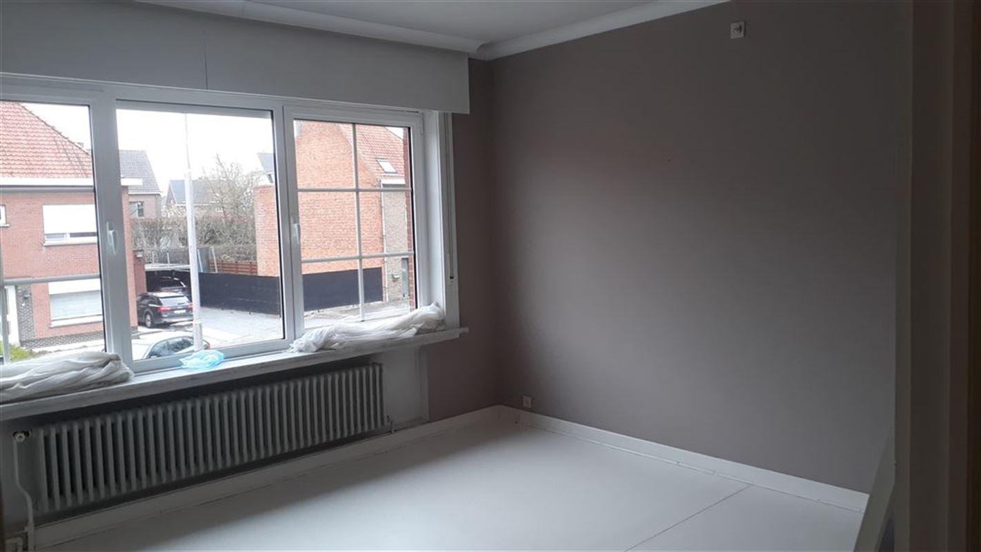 Foto 8 : Huis te 8500 KORTRIJK (België) - Prijs € 800