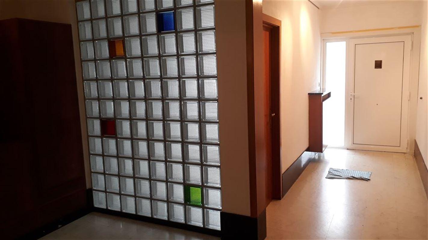 Foto 9 : Huis te 8500 KORTRIJK (België) - Prijs € 800