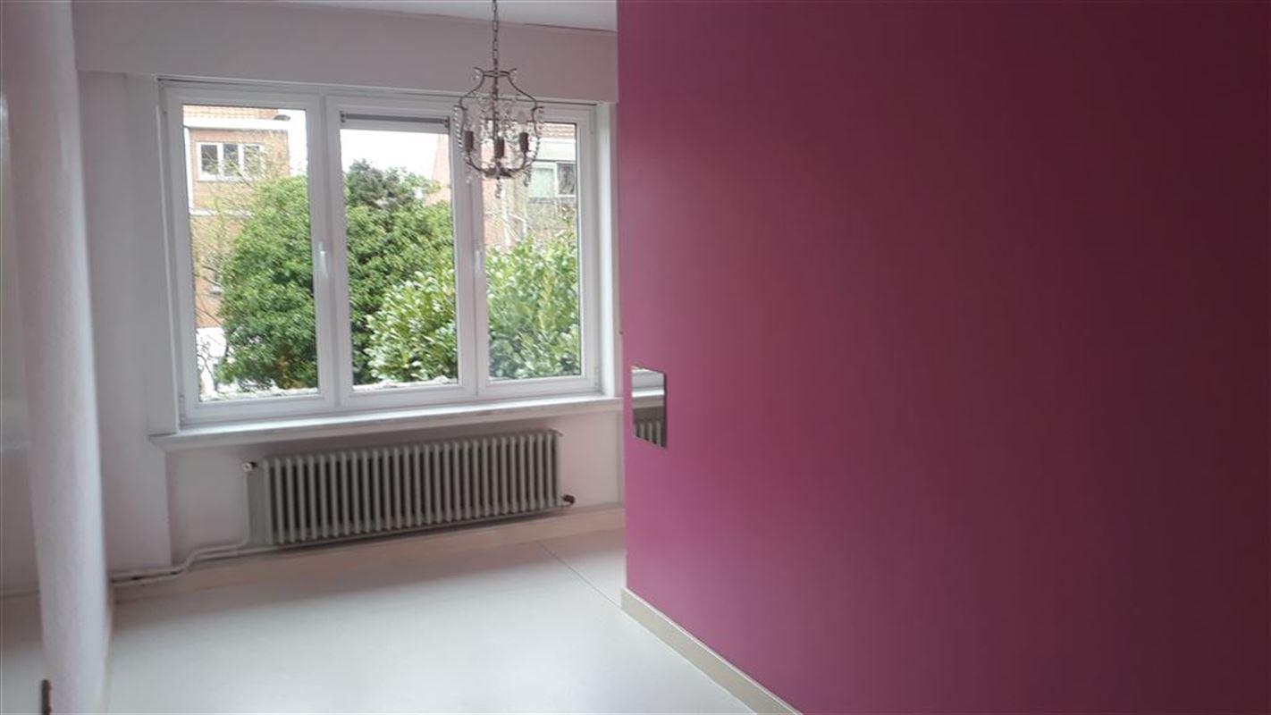 Foto 10 : Huis te 8500 KORTRIJK (België) - Prijs € 800