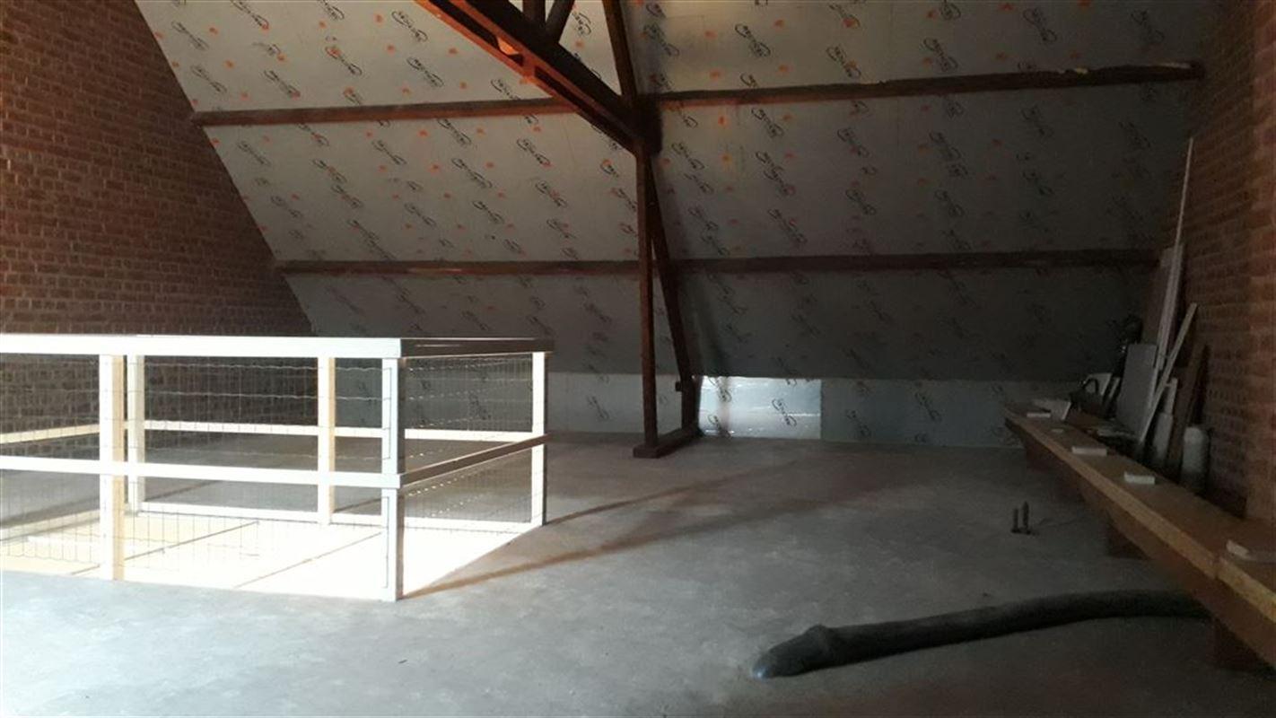 Foto 12 : Huis te 8500 KORTRIJK (België) - Prijs € 800