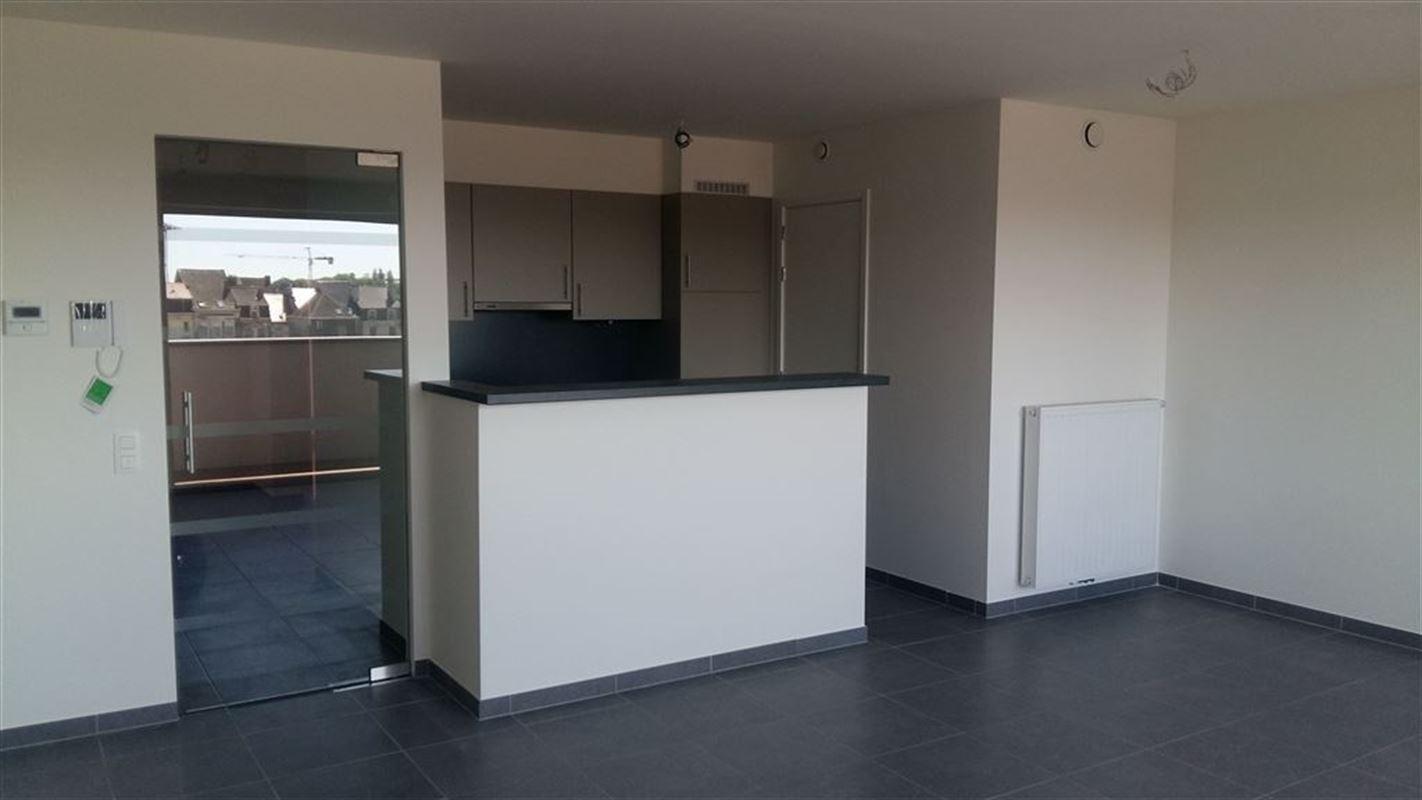 Foto 2 : Appartement te 9000 GENT (België) - Prijs € 800