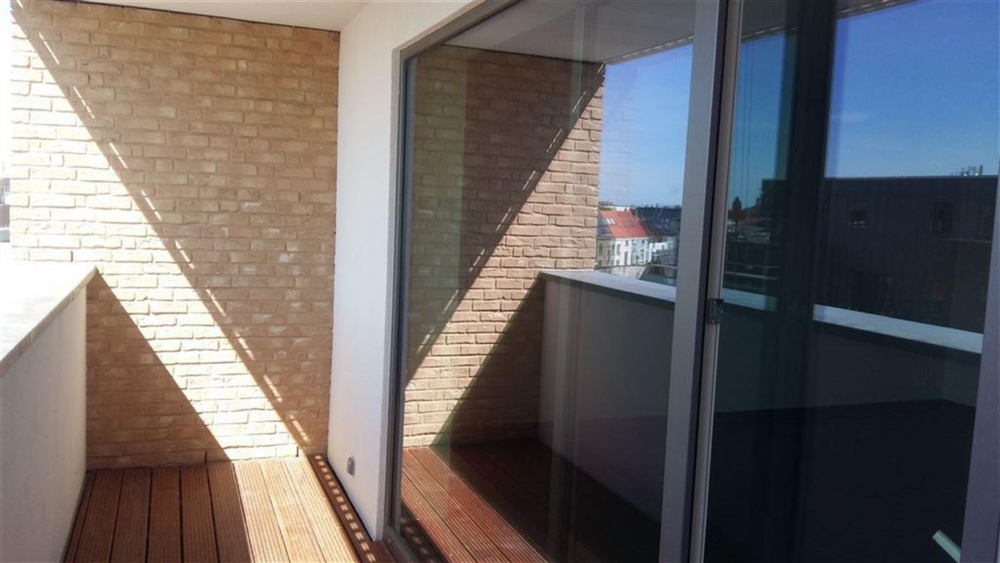 Foto 3 : Appartement te 9000 GENT (België) - Prijs € 800