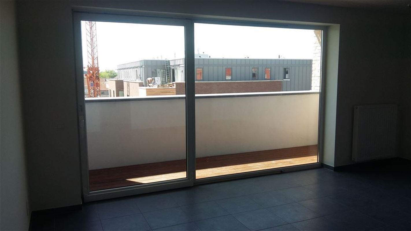 Foto 4 : Appartement te 9000 GENT (België) - Prijs € 800