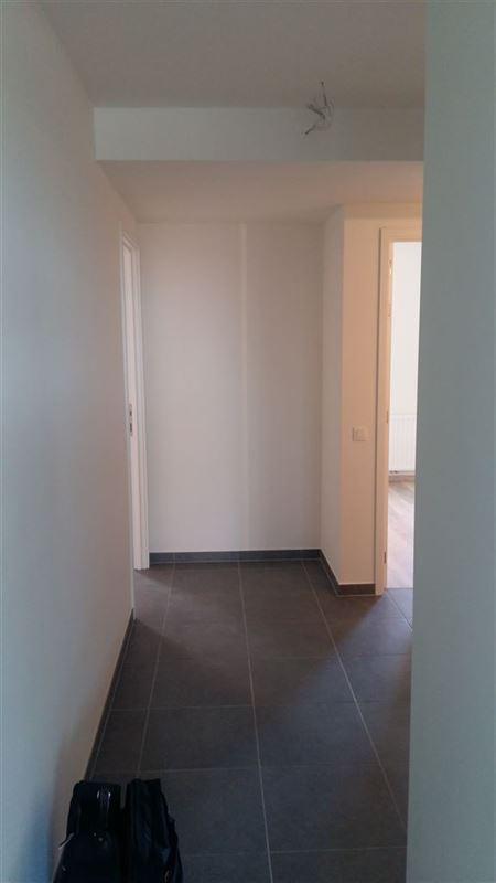 Foto 5 : Appartement te 9000 GENT (België) - Prijs € 800