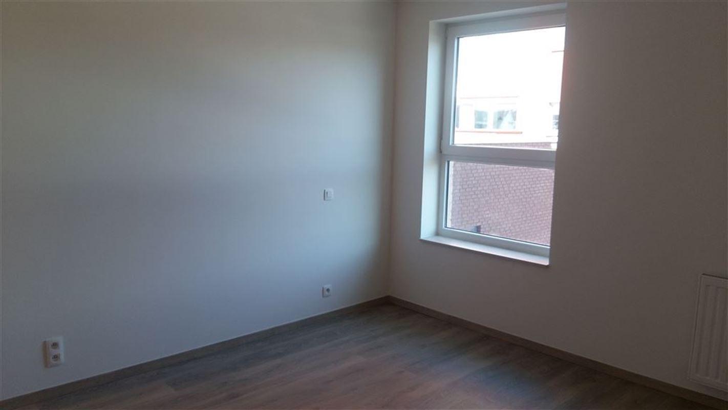Foto 7 : Appartement te 9000 GENT (België) - Prijs € 800