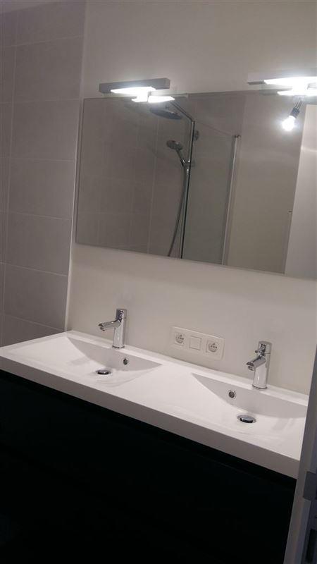 Foto 8 : Appartement te 9000 GENT (België) - Prijs € 800